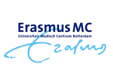 logo_erasmus_mc_-_ned